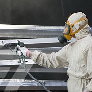 14-pintura-industrial