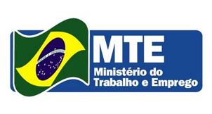 MINISTÉRIO-DO-TRABALHO