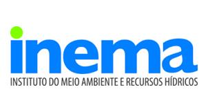 inema