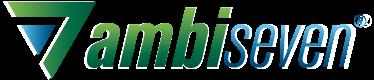 logo-site-ambiseven