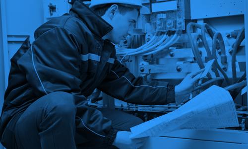 02-engenharia-de-projeto-elétricol