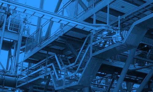 03-montagem-elétrica-industrial