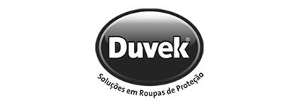 duvek