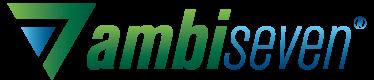 logo-site-ambiseven-nova